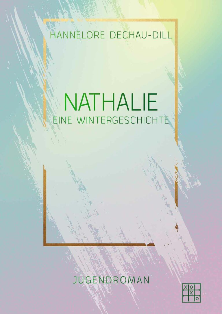Cover Nathalie